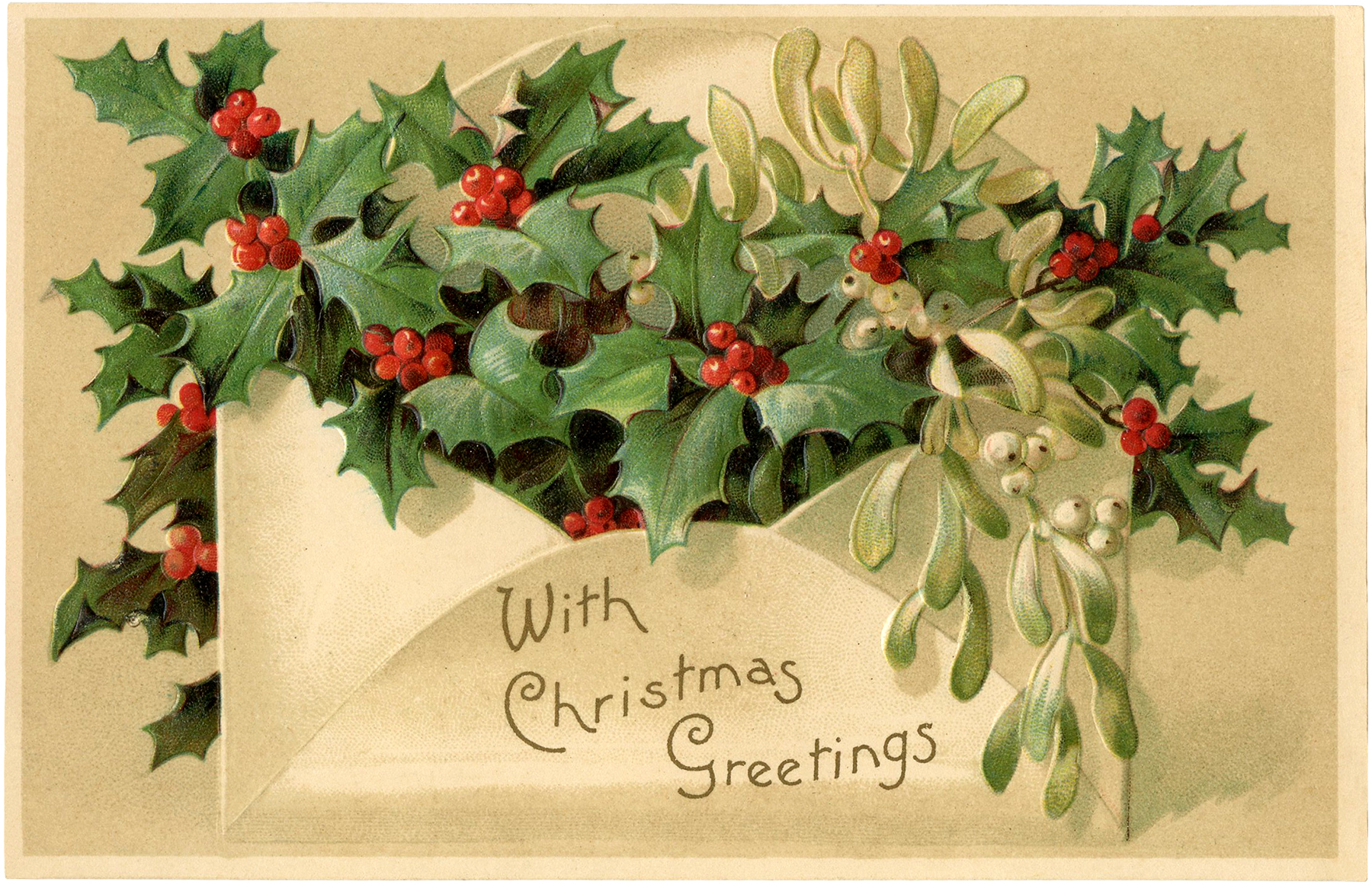 Christmas-Holly-Image-GraphicsFairy