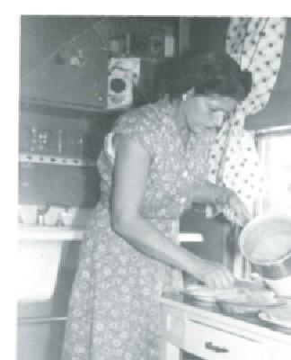 Grandma Boyd pies2