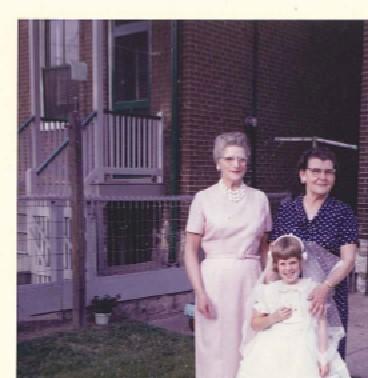 Grandmas-Kathy