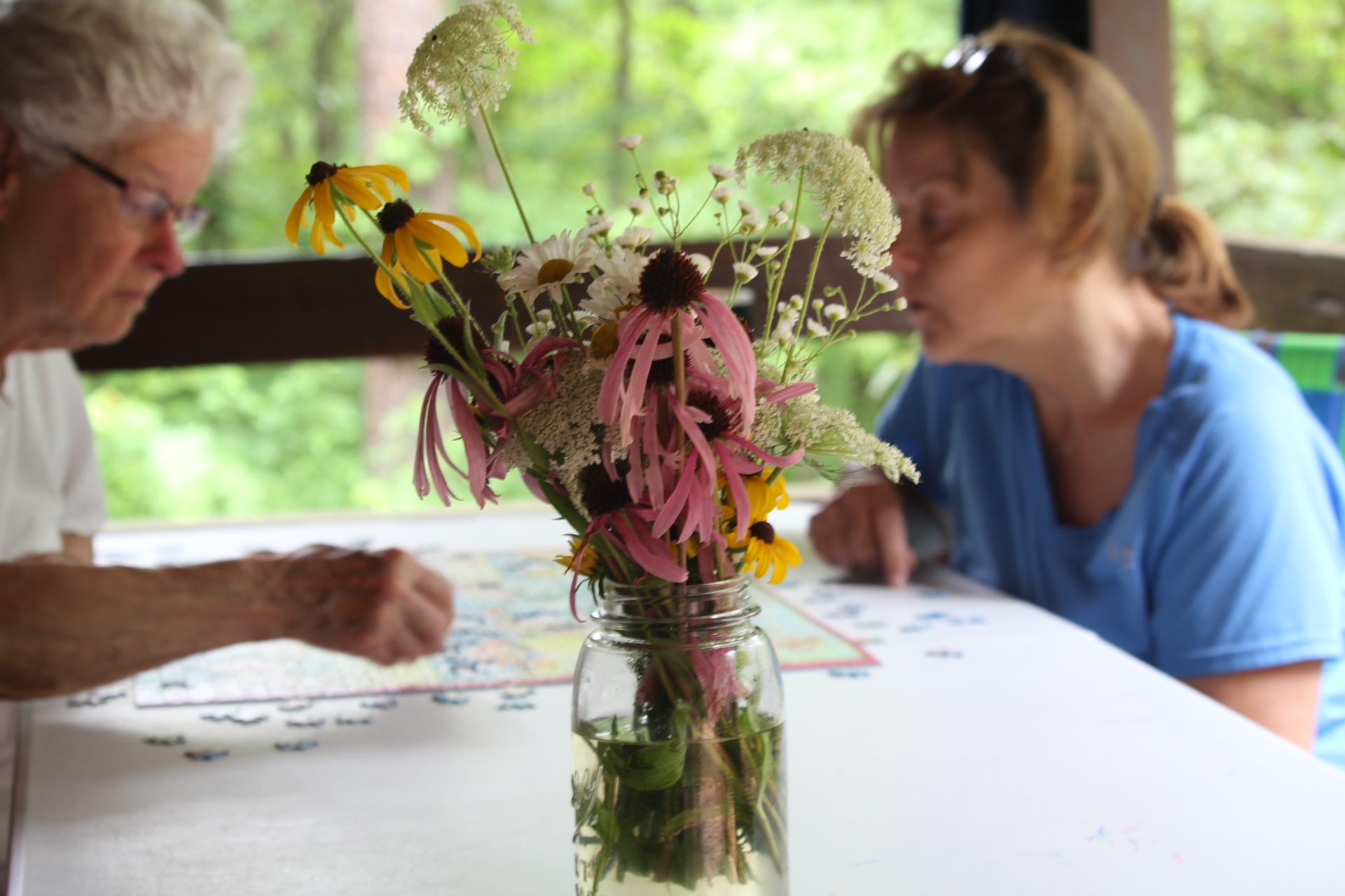 Mom-Jan-puzzle-wildflowers
